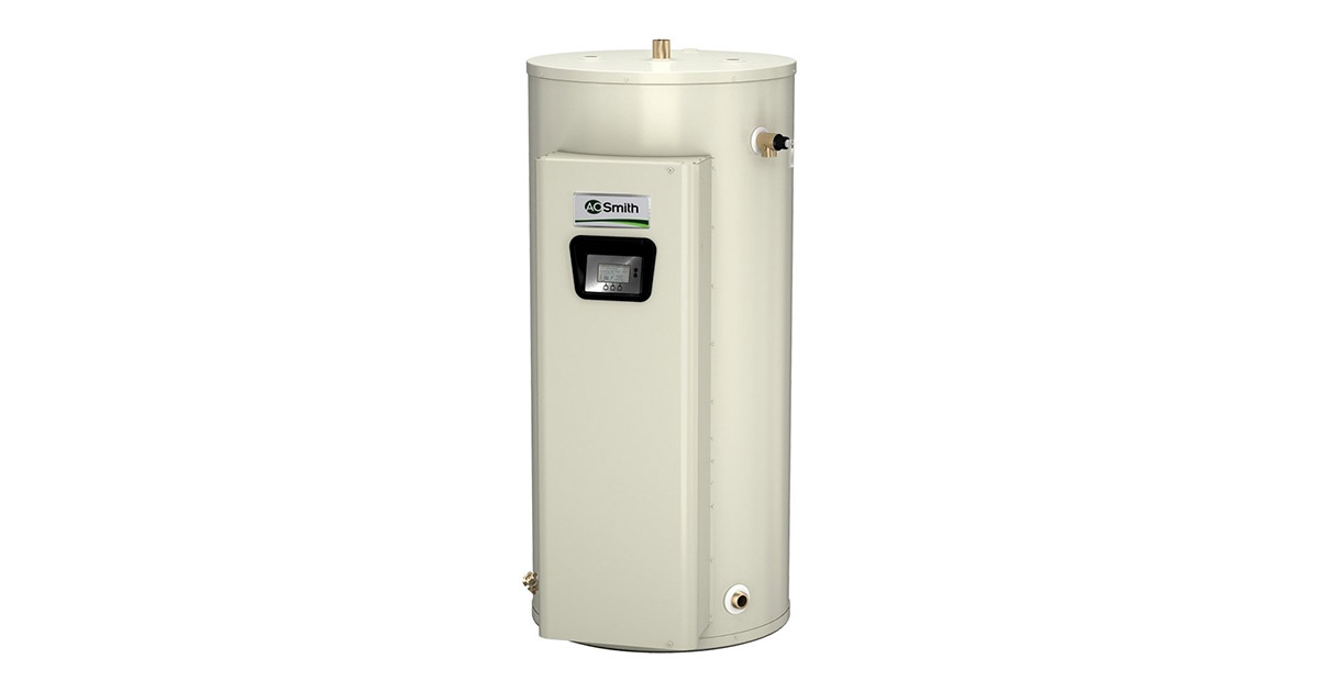 The Best 80 Gallon Electric Water Heaters Top 10 Tested