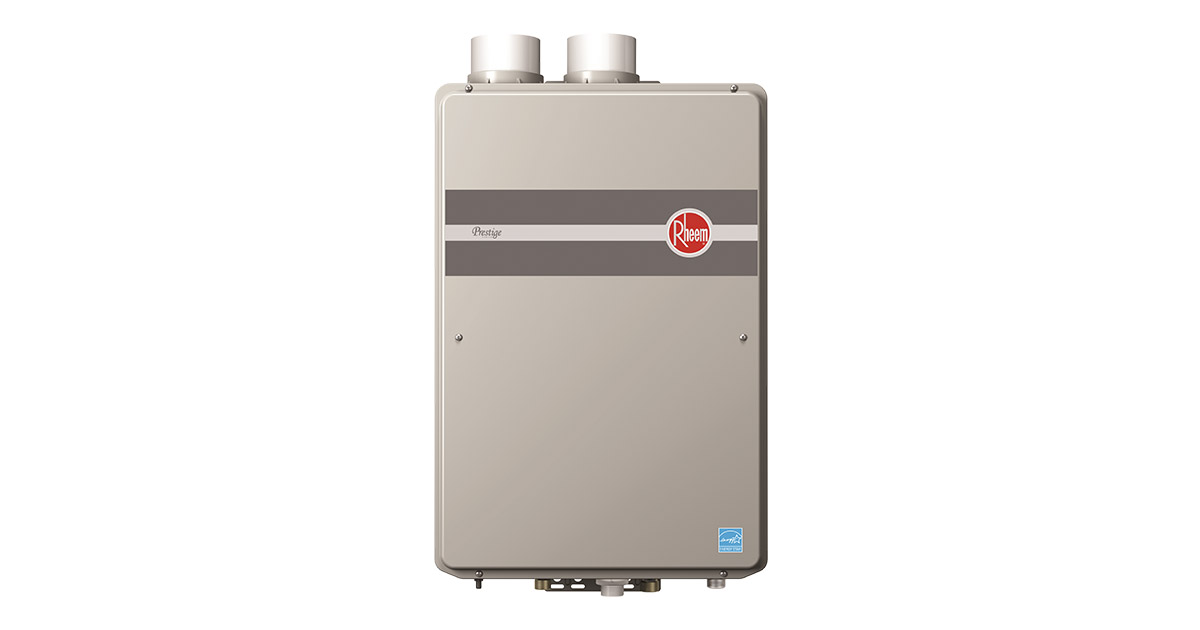Rheem Rtgh95dvn Tankless Water Heater Review Read This