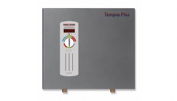 Stiebel Eltron Tempra 24 Plus Electric Tankless Water Heater – Saves energy to help you save the money!